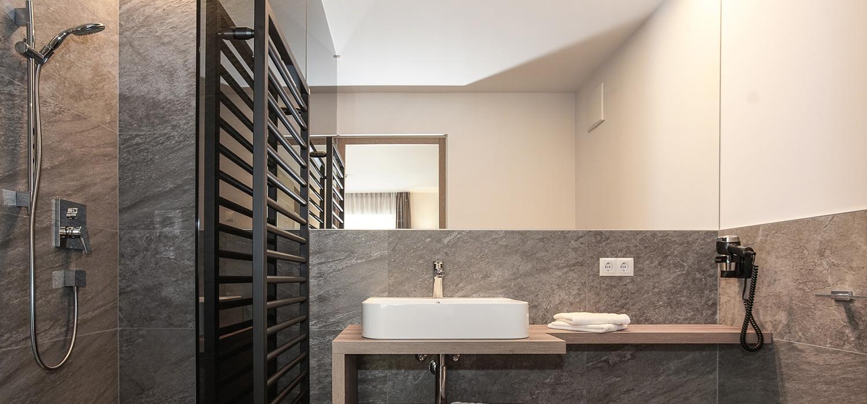 Zimmer & Preise - Sarntal